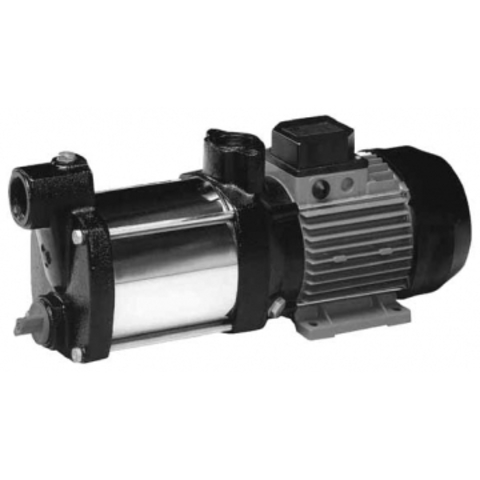 NOCCHI CPS10/DHR 4-50 (Hпод-45 м, P-0,9 кВт,Q-120 л/мин)