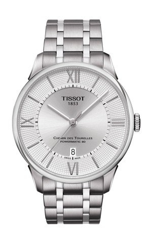Tissot T.099.407.11.038.00