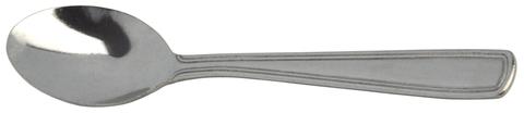 Ложка столовая 3 пр. 93-CU-EC-03.3