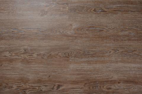 Виниловая плитка ПВХ Evofloor Optima Dry Back Bronze 571-2 - Дуб Бронза