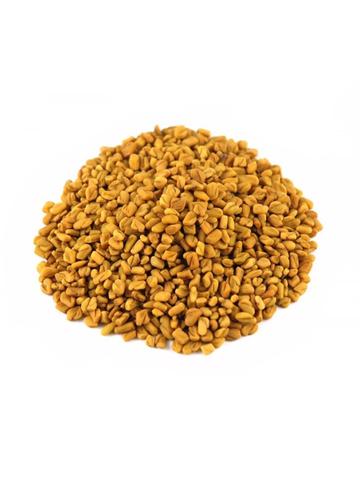 Пажитник плоды (Чаман, шамбала) (Фасовка: 1 кг)