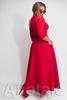 Платье - 29555