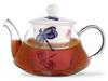 9275 FISSMAN Casablanca Чайник заварочный 1 л,
