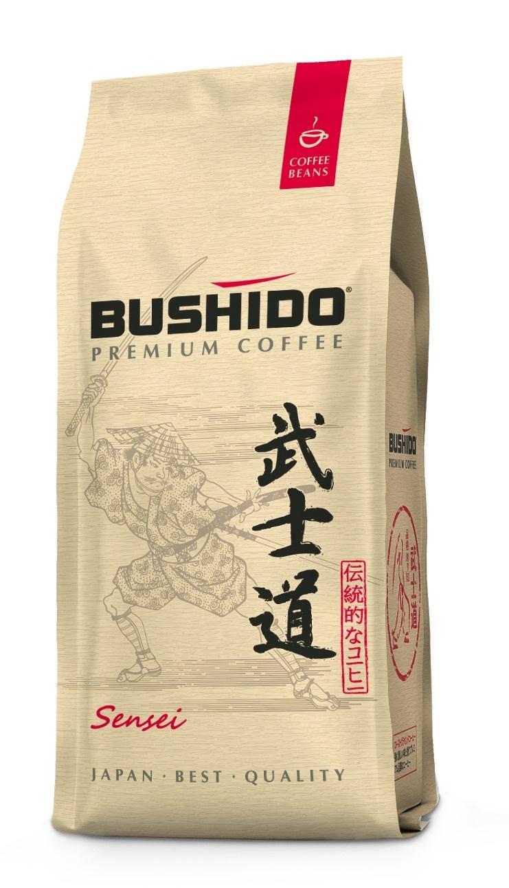 Кофе в зернах Кофе в зернах Sensei, Bushido, 227 г import_files_0a_0a6e3d4dcb2511eaa9ce484d7ecee297_2f451859cdab11eaa9ce484d7ecee297.jpg