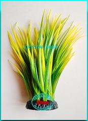 Растение Атман QL-141E, 20см