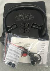 Наушники активные Pro Ears Stealth