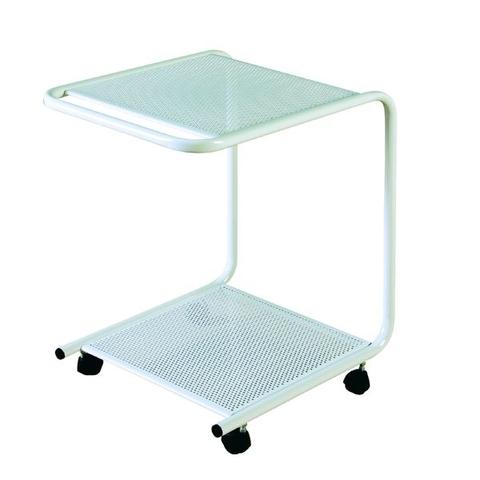 Стол перфорированной М138-03 - фото