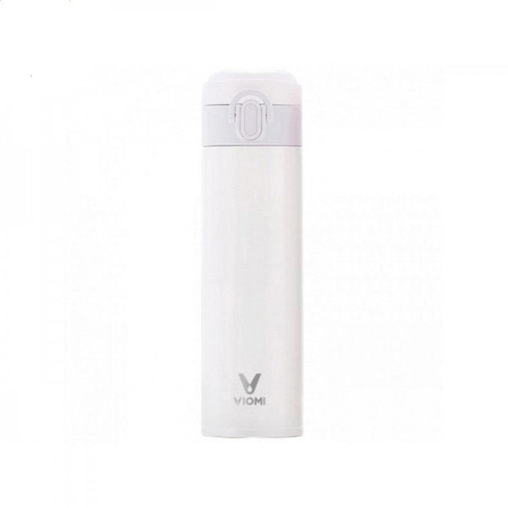Термос Xiaomi Viomi 460mL (White)