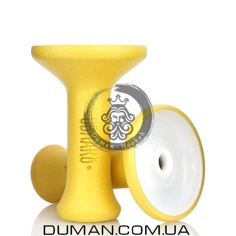 Чаша Oblako Phunnel M MONO (Облако) |Yellow M