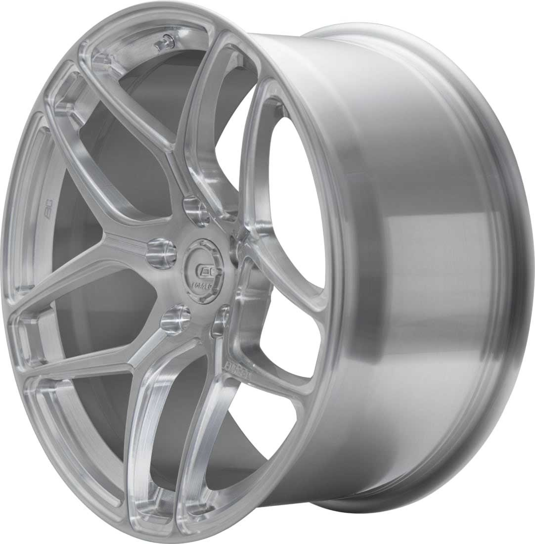 BC Forged RZ053 (RZ Series)