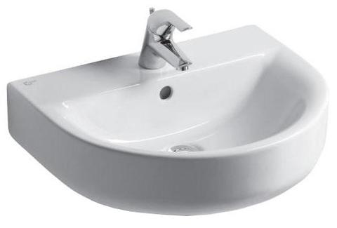 Раковина  Ideal Standard  Connect  Arc 60см E787501