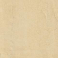 Искусственная кожа King cream (Кинг крем)