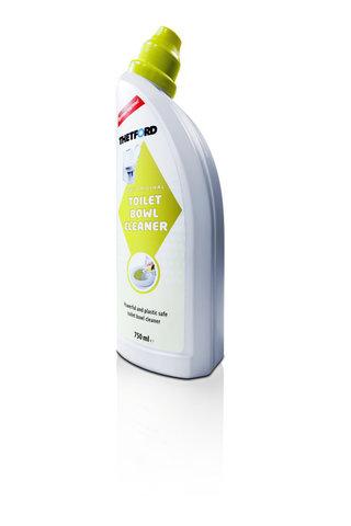 Чистящее средство для биотуалета Toilet Bowl Cleaner 0.75 л