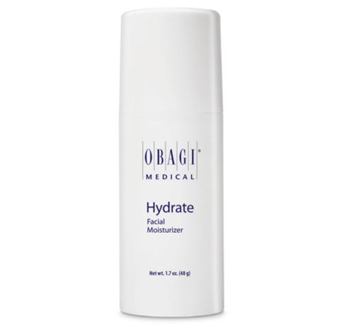 Obagi Hydrate Средство для увлажнения кожи
