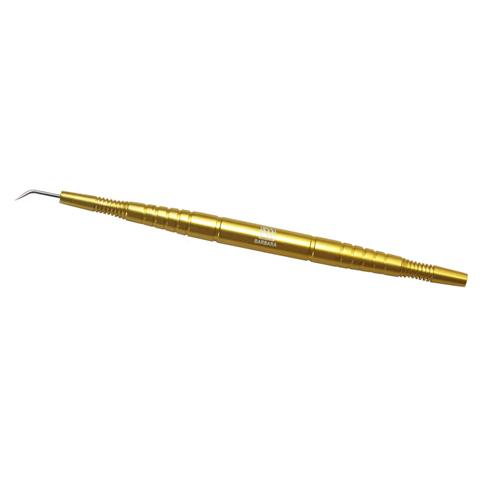 Многофункциональный инструмент для ламинирования ресниц BARBARA