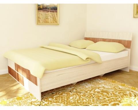 Кровать ТИРОЛЬ