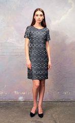 Платье З335-358