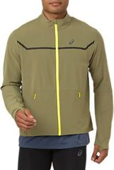 Куртка для бега Asics Style Jacket мужская
