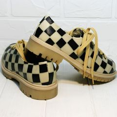 Стильная женская обувь Goby TMK6506