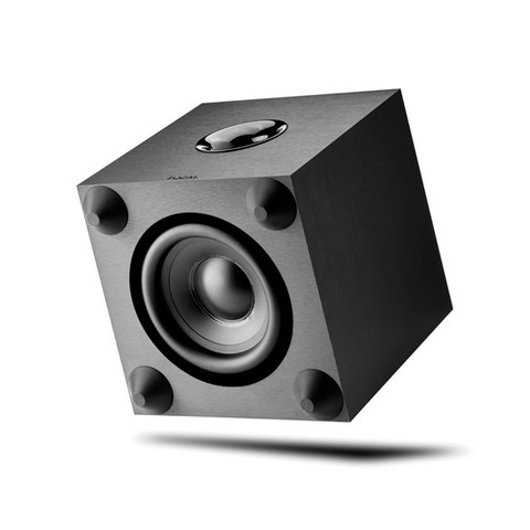 Focal Cube Evo