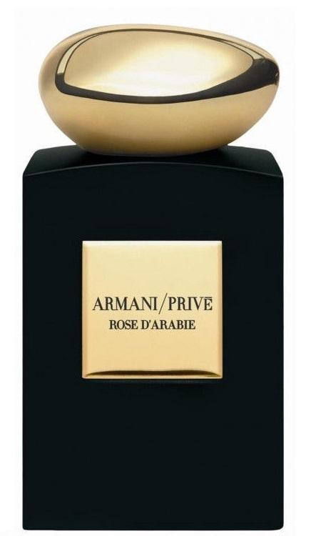 Giorgio Armani  Armani Prive Rose d'Arabie EDP