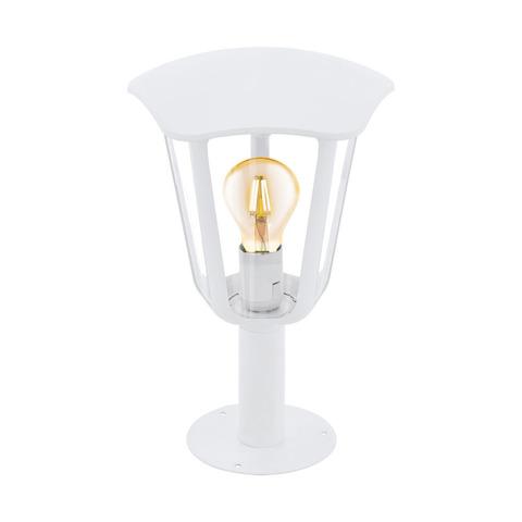 Уличный светильник Eglo MONREALE 98117