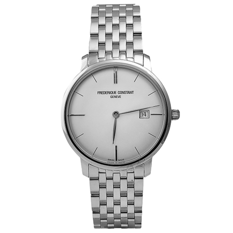 Часы наручные Frederique Constant FC-306S4S6B2
