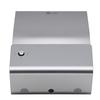 HD беспроводной короткофокусный LED проектор LG CineBeam PH450UG-GL