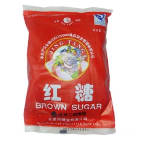 https://static-ru.insales.ru/images/products/1/7596/104766892/brown_sugar.jpg
