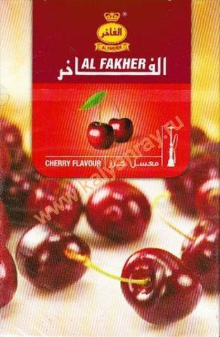 Al Fakher Вишня