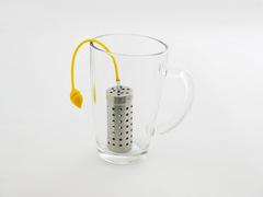 7442 FISSMAN Ситечко для заваривания заваривания чая