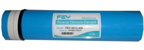Сменный элемент мембран. типа FEY-3013-400 (Feyian), Аквабосс
