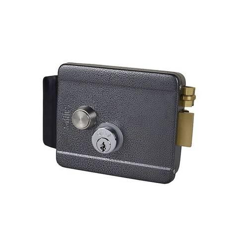 Lock G Замок электромеханический ATIS
