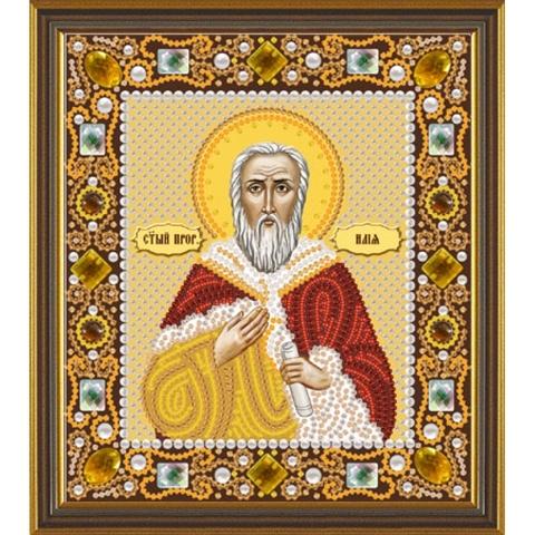 Д6120 Святой Пророк Илья