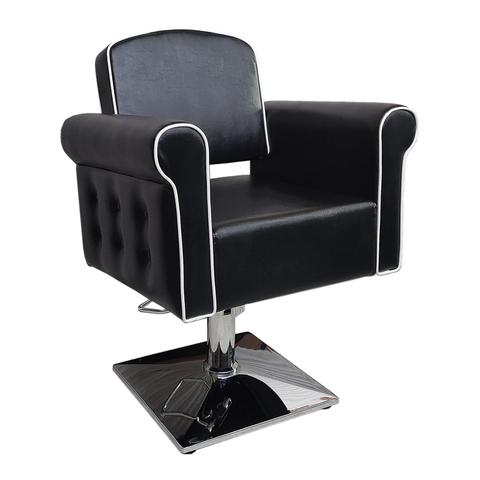 Парикмахерское кресло Денвер