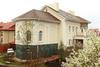 Экстерьер частного дома, Ижевск