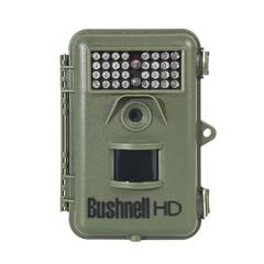 Фотоловушка Bushnell NatureView Cam HD Essential 119739
