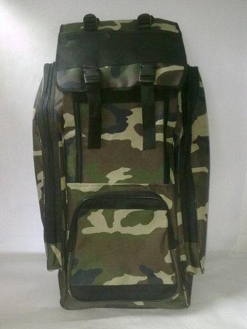 Рюкзак «Скаут» 60 л.