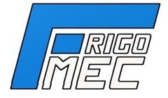 Frigomec R+F004/T1/V