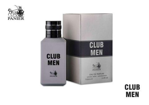 Panier Club Men