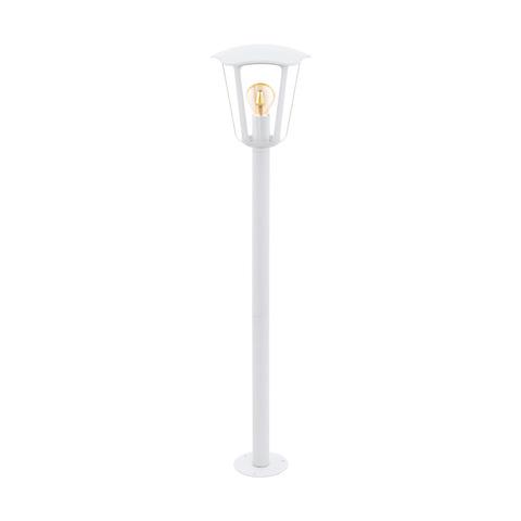 Уличный светильник Eglo MONREALE 98118