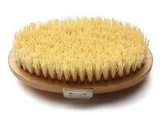 Elemis Массажная щетка для тела Body Detox Skin Brush