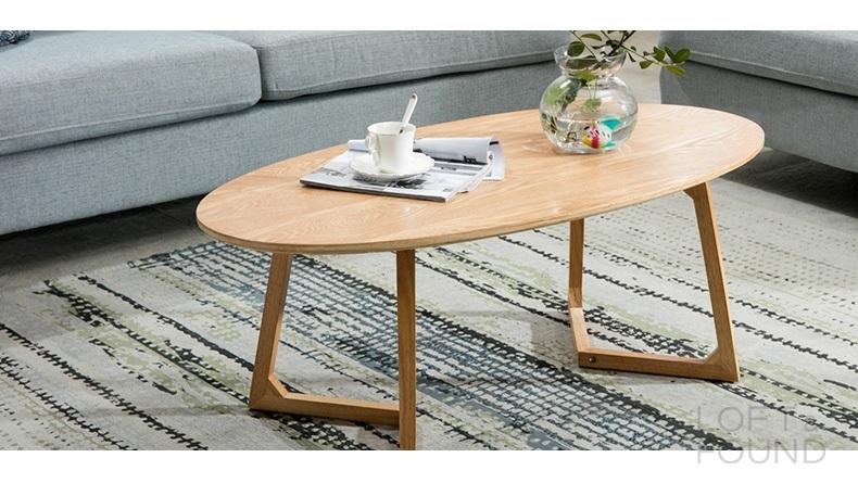 Приставной столик Mark