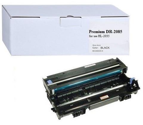 Картридж Premium DR-2085