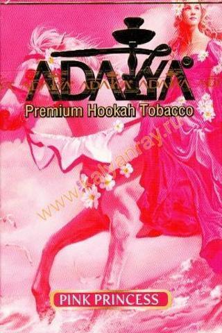 Adalya Pink Princess