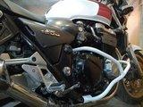 Дуги для мотоцикла Honda CB 1300