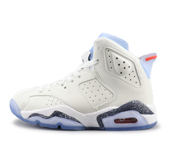 Air Jordan 6 Retro 'Sample'