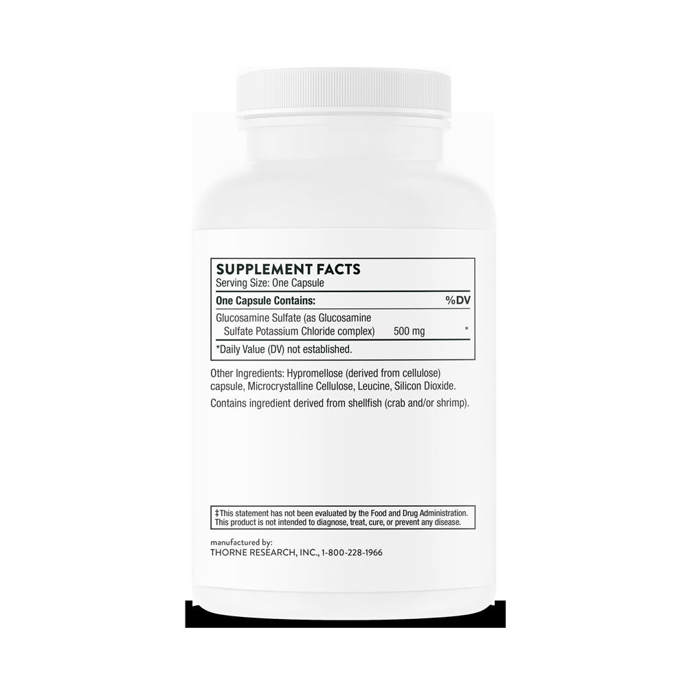 thorne-glucosamine-sulfate-180-kapsul-3