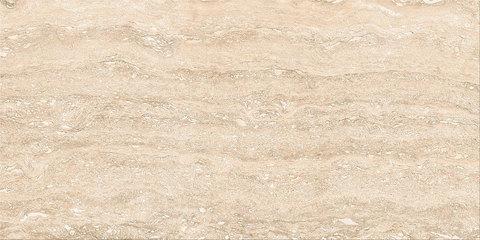 Настенная плитка Ascoli Beige