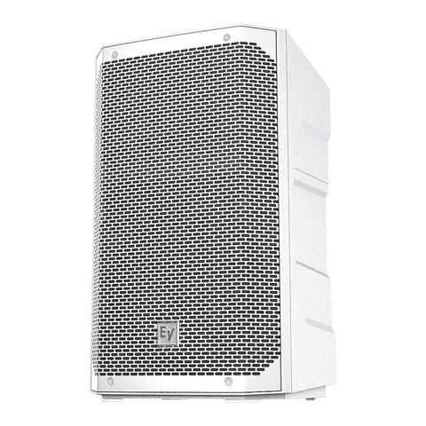 Electro-voice ELX200-10PW белая активная акустическая система